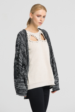 evil-twin-back-boned-knit-cardigan-multicolor