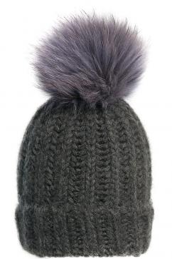 mynita-whisper-beanie-multicolor