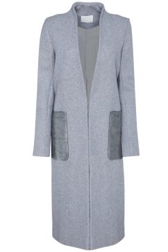 zoe-jordan-ascari-wool-and-leather-coat-grey