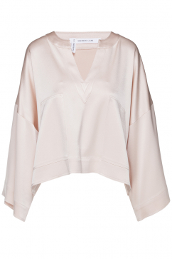10-crosby-derek-lam-pocket-detail-v-neck-top-pudra