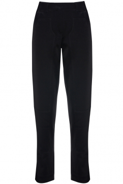 10-crosby-derek-lam-black-trousers-black