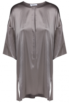 10-crosby-derek-lam-silk-tunic-grey