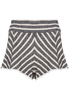 10-crosby-derek-lam-striped-mini-shorts-multicolor