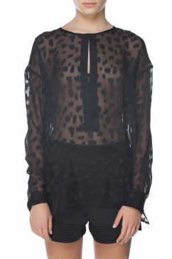 10-crosby-derek-lam-transparent-black-shirt-black