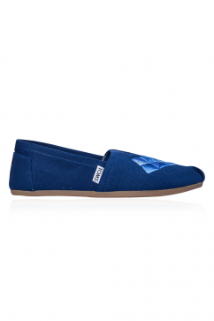 toms-ink-canvas-embroidery-espadril-lacivert