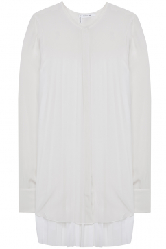 10-crosby-derek-lam-ivory-pleated-shirt-white
