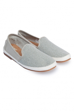 toms-agate-canvas-textured-espadril-yesil