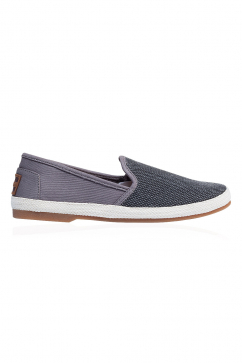 toms-black-canvas-textured-slip-ons-black