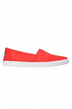 toms-fiesta-nylon-wm-ava-sneakers-red