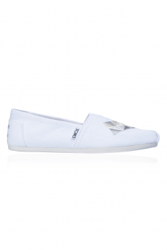 toms-white-canvas-embroidery-espadril-beyaz