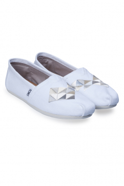 toms-white-canvas-embroidery-slip-ons-white