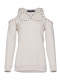 evil-twin-defensive-studded-cut-out-sweatshirt-grey
