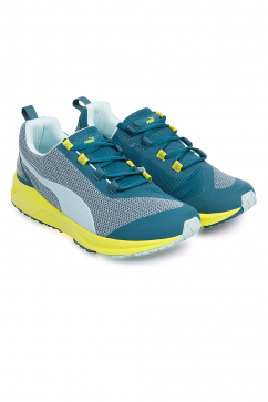 puma-ignite-xt-wn-s-trainers-clearwater-blue-coral-sulphur-spring