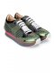 mm6-maison-martin-margiela-green-patterned-sneakers-green