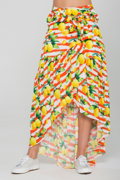 dahlia-bianca-emma-skirt-multicolor-6